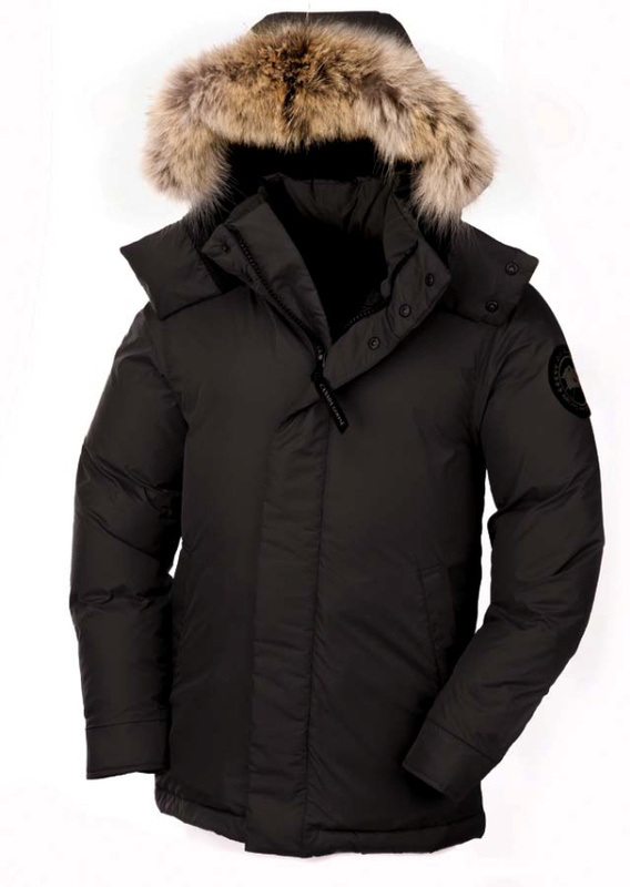 Canada Goose hats outlet price - Canada Goose Outlet Sale,Canada Goose Jackets Buy - Home