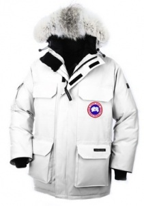 canada goose sale home